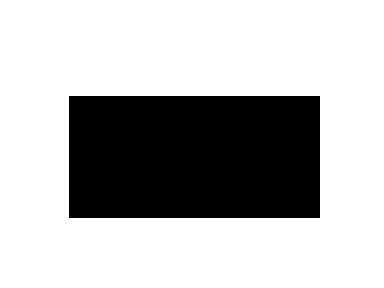 Znalezione obrazy dla zapytania koala baby logo